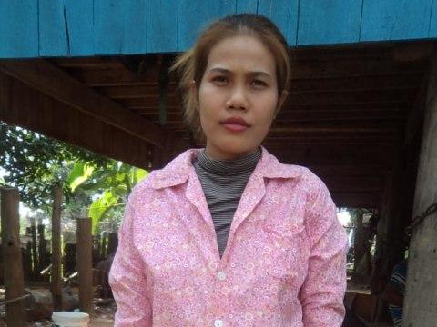 photo of Sokhen