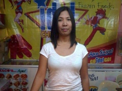 photo of Norwina
