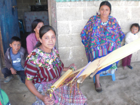 photo of Dúo Caminando Con Cristo Group