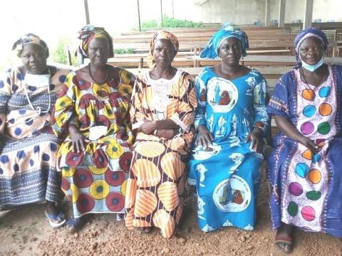 photo of 01_Femcmr Group