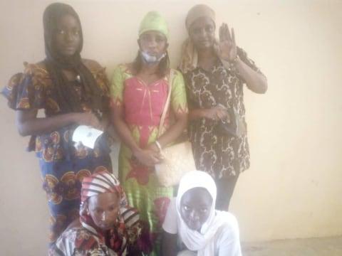 photo of 09_Gpf Sopey Samasa Ndioum Group