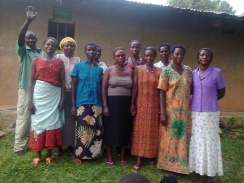 photo of Katooma Lucky Group