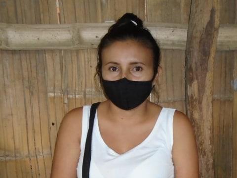 photo of Belen Asuncion