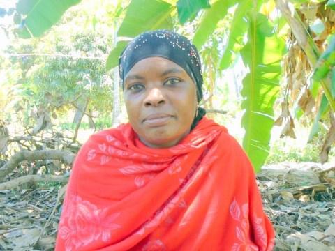 photo of Zahara