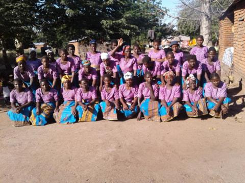 photo of Sikadzakokha Group