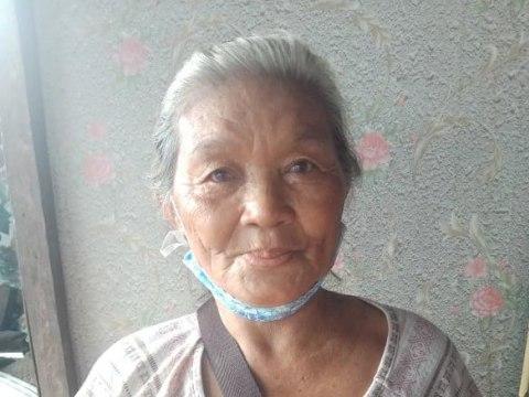 photo of Tarcela