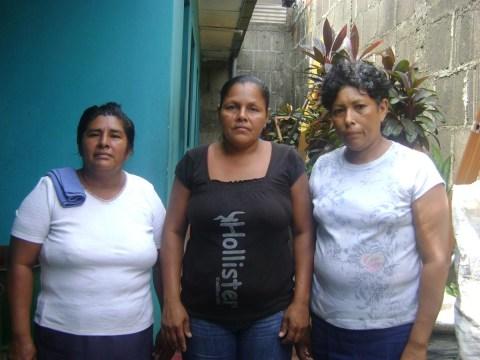 photo of La Rubia Group