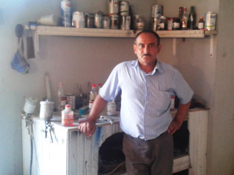 photo of Ahyabala