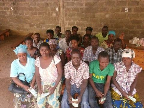 photo of Dusanure Group