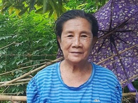 photo of Ma, Telia