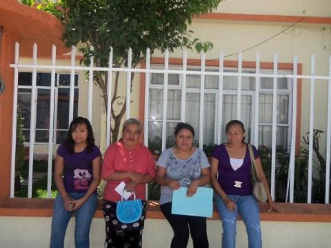 photo of Espiga Y Luna Group
