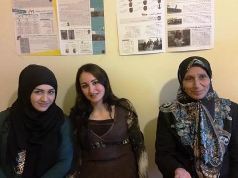 photo of Al Sadika Group