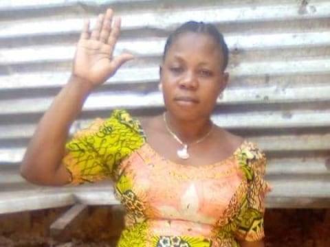 photo of Ukumbusho Group