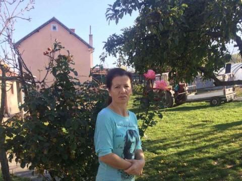 photo of Bukurije