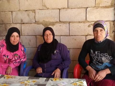 photo of Al Eman 2 Group