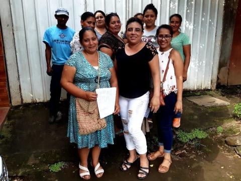 photo of Dios Con Nosotros Group