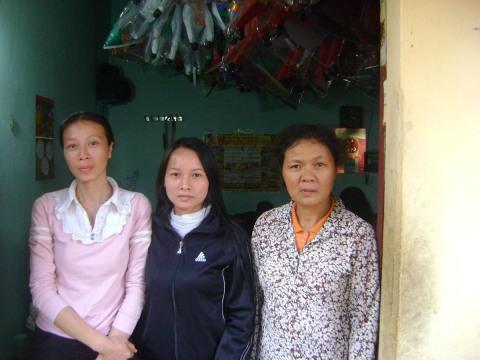 photo of 01- Mật Sơn 1- Đông Vệ Group