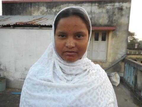 photo of Sahidun
