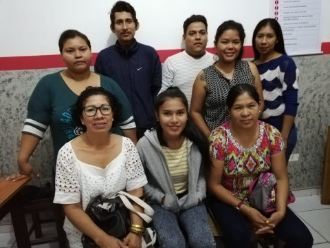 photo of Am Tuti Fruti Group