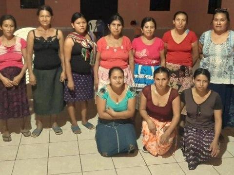 photo of Prudentes De La Fortuna Group