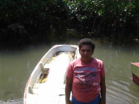 photo of Vuli