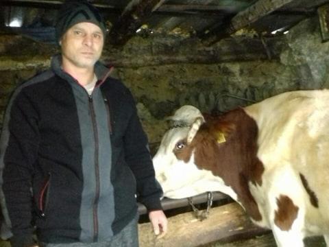 photo of Radu