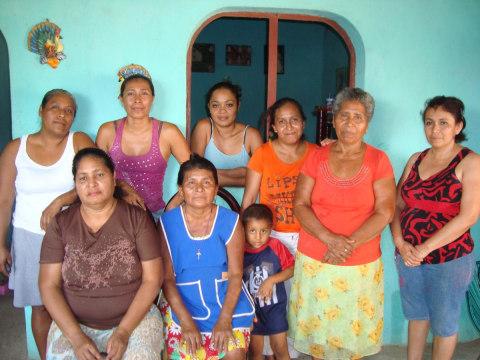 photo of Las Estrellas 2 Group