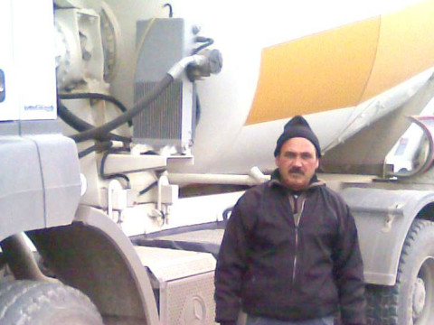 photo of Bahman
