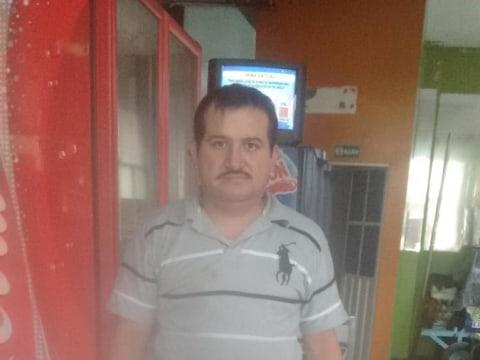 photo of José Orlando