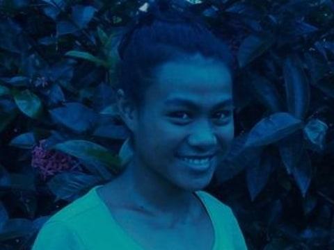 photo of Lilleybeth