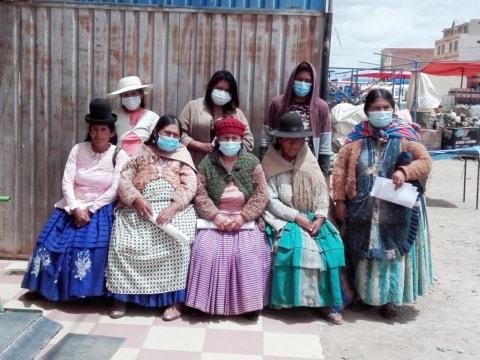 photo of Sartawi Modcen Group