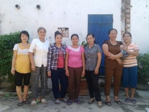 photo of 09 Minh Hợp, Minh Lộc Group
