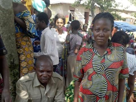 photo of Gcs Kinyabuguma Group