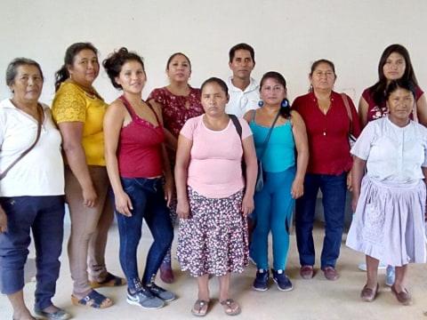photo of Los Emprendedores De Comumpiari Group