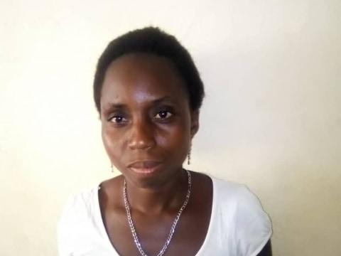 photo of Abiebatu