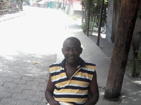 photo of Legene
