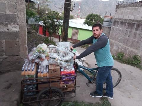 photo of Luis Amado