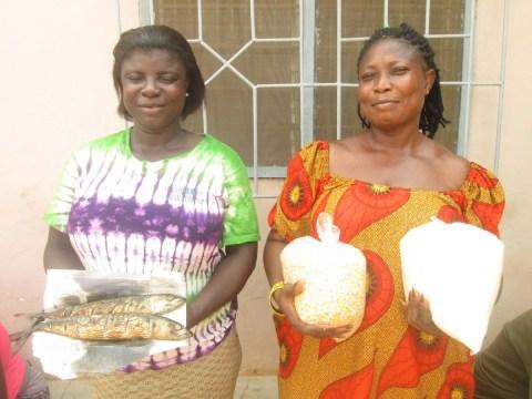 photo of Moko Sane Moko Sane Group