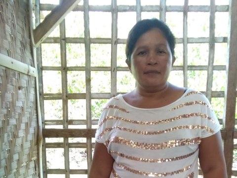 photo of Maricel