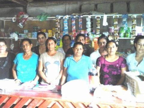 photo of Dios De Pacto Group