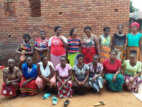 photo of Alinane Group