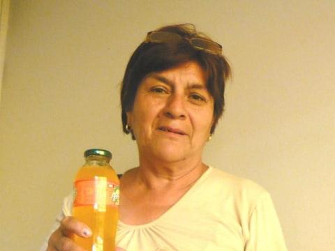 photo of Luz