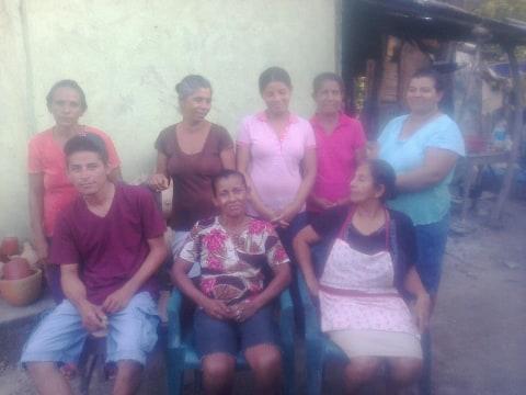 photo of Mi Dios Es Mi Fortaleza Group