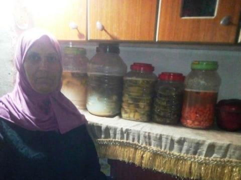 photo of Naifa