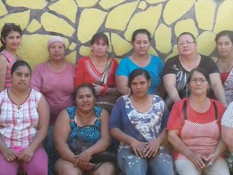 photo of Sagrada Familia Group
