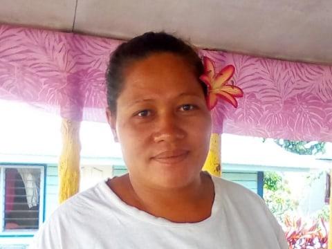 photo of Siatua
