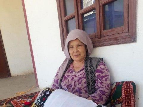 photo of Gilas