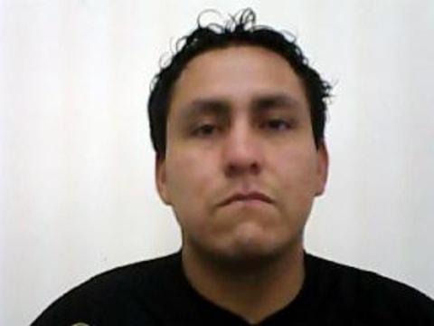 photo of Juan Alejandro