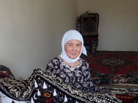 photo of Suluvoi