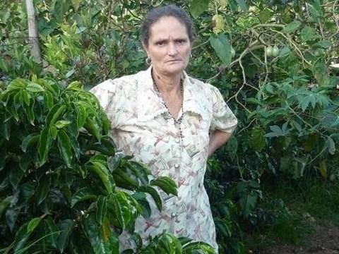 photo of Magnolia De Jesus